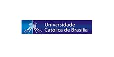 UCB – Universidade Católica de Brasília