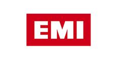 EMI Music Brasil