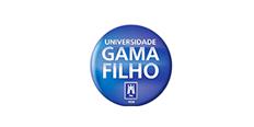 Gama Filho