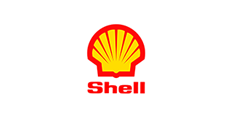 Shell – Produtos e Serviços