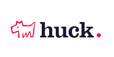 Use Huck
